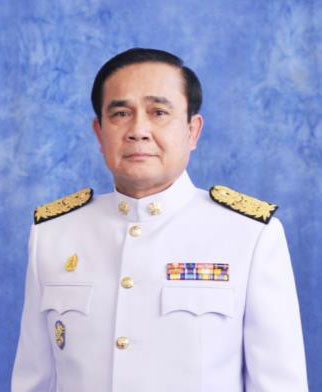 Thailand well on the way to achieve main objectives of reconciliation, reform and elections