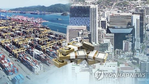 S. Korea economy feared to lose recovery momentum