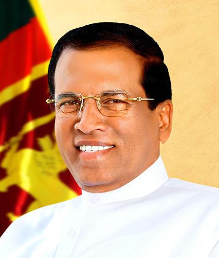 Sri Lanka has  a long string of impressive events to mark 40th anniversary of diplomatic relations