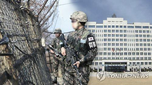 Defense ministry rules out bringing major changes to conscription