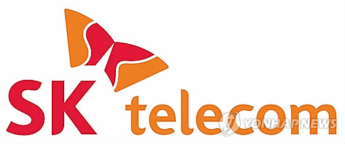 SK Telecom most well-paid among S. Korean mobile carriers