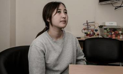 Choi Soon-sil's daughter in Denmark drops appeal, to face probe in Seoul