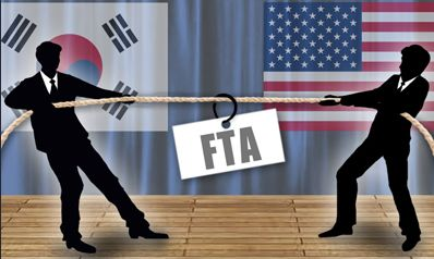 USTR formally demands negotiation to revise free trade agreement with S. Korea
