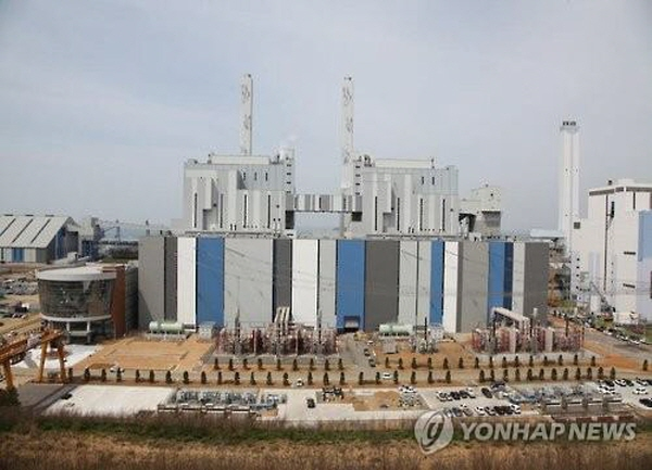 S. Korea's power production capability outpacing transmission infrastructure