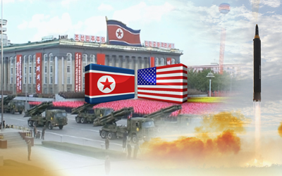 Pentagon continues to watch N. Korea 'very closely'
