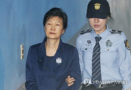 Prosecutors to press additional charges against ex-president this week