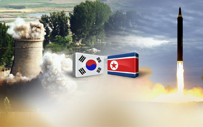 Robust verification protocol key to successful denuclearization of N.K.: official