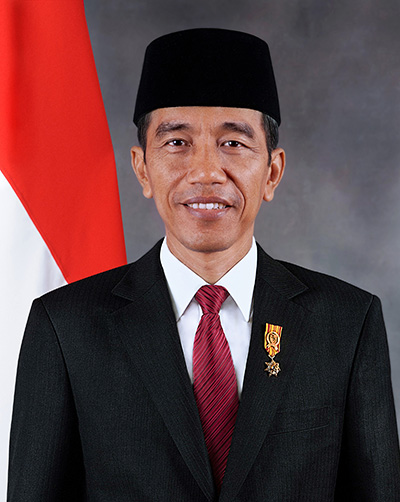 President Wododo of Indonesia visits Seoul next month to further upgrade cooperation