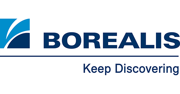 Borealis signs agreement to acquire a controlling stake in South Korean compounder DYM Solution Co. Ltd