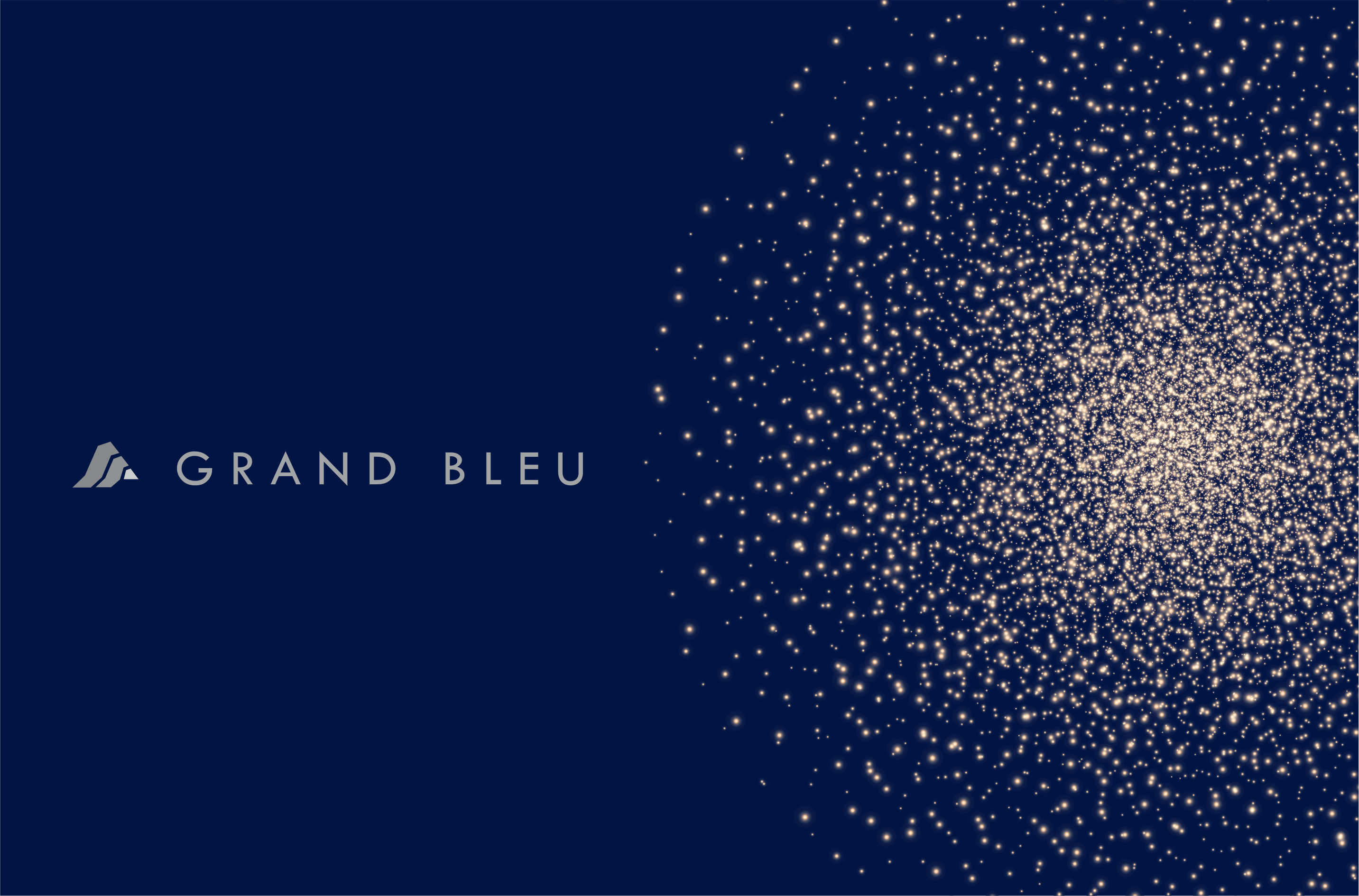 Grand Hilton Seoul presents 'GRAND BLEU, Membership Spring Promotion'