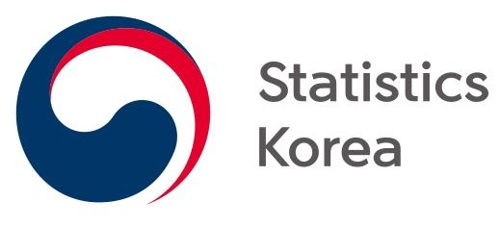 S. Korea's industrial output falls 1.9 pct on-month in February