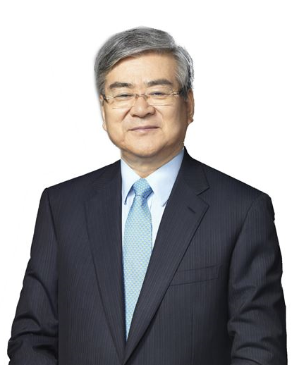 Korean Air chief passes away from chronic disease in U.S.