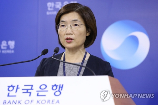 S. Korea posts current account surplus in May