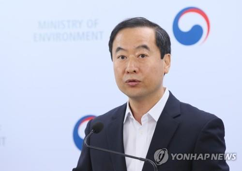 Seoul to toughen inspections of waste imports from Japan