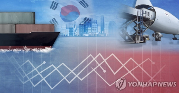 S. Korea eyes record budget in 2020 to boost exports