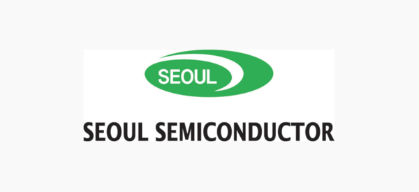 Seoul Semiconductor is the fourth-largest manufacturer specialized in light emitting diodes (LEDs).