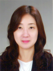 Reporter Kim Ka-hee of The Korea Post Media