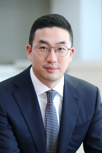 LG Group Chairman Koo Kwang-mo/ Courtesy of LG Group