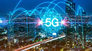 Korea ranked second in the world in the average speed of the 5G mobile network.