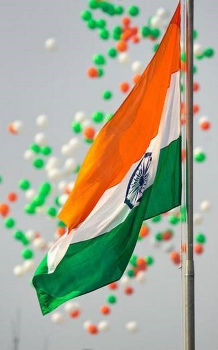 Republic Day celebrations India's cultural diversity and military might on display