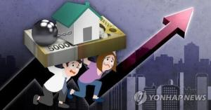 S. Korean banks post surprise H1 earnings