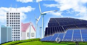 Business indices for renewable energy worsen