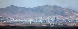 N. Korea's nuke suspension brightens S. Korean economic outlook
