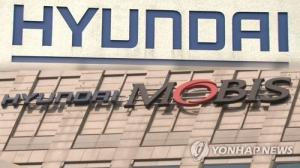 Hyundai withdraws overhaul plan on opposition