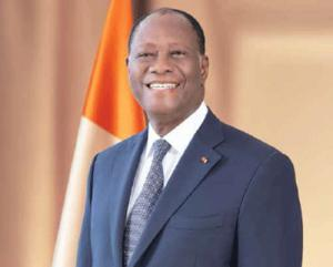 Bilateral trade nearly doubles in 3 years since arrival of Cote d'Ivoire envoy