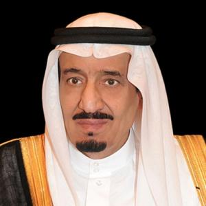 September 23rd Glorious Day for unification of the Kingdom of Saudi Arabia