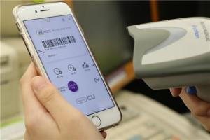 Mobile payments at convenience stores more than double this year
