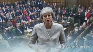 S. Korea to push for free trade deal with Britain
