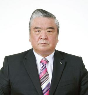 Uzbek-Korean Business Forum on June 20