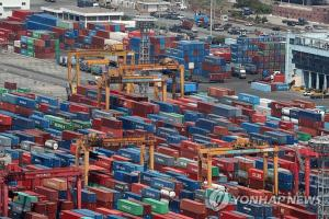 S. Korea's consumer sentiment dips to 5-month low in June