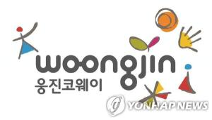Woongjin Group to resell water purification unit amid cash crunch