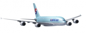 Korean Air offers voluntary leave scheme amid losses