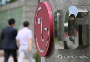 LG files suit against TCL over cell phone-related patent