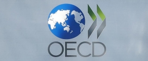 OECD cuts growth outlook for S. Korea to 2 percent
